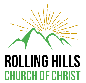 Rolling Hills Church of Christ in Spring Hill, TN